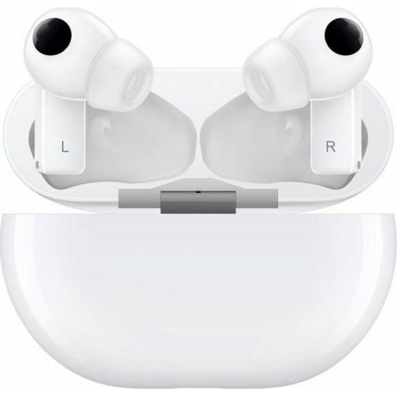 Huawei FreeBuds Pro White EU