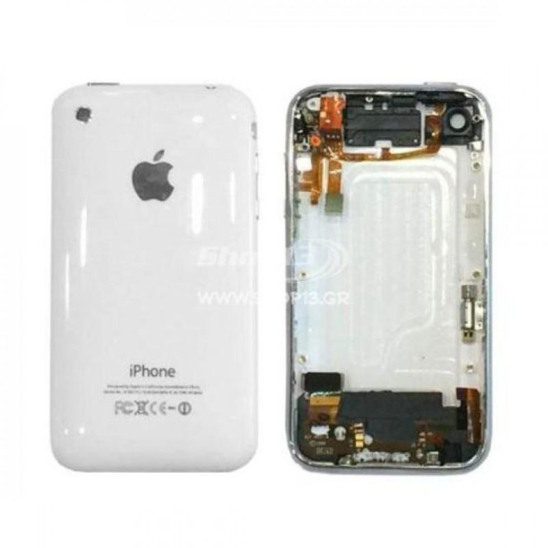 Καπάκι Μπαταρίας Iphone 3...