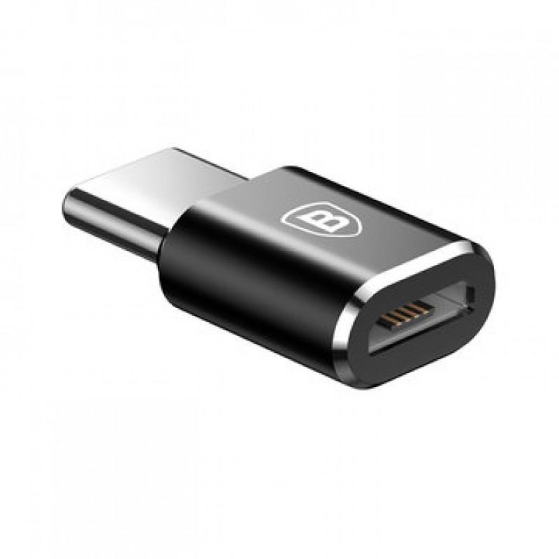 OTG Adapter Micro Usb Θηλυκό σε ...