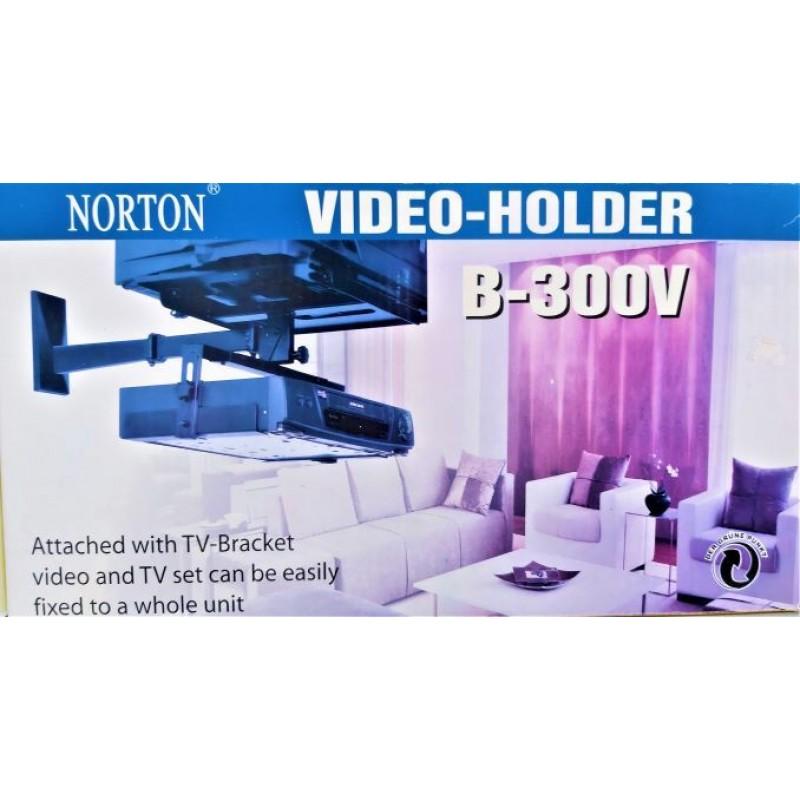 Norton B-300V