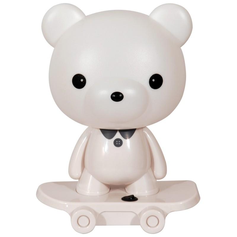 Παιδικό Πορτατίφ Αρκο...