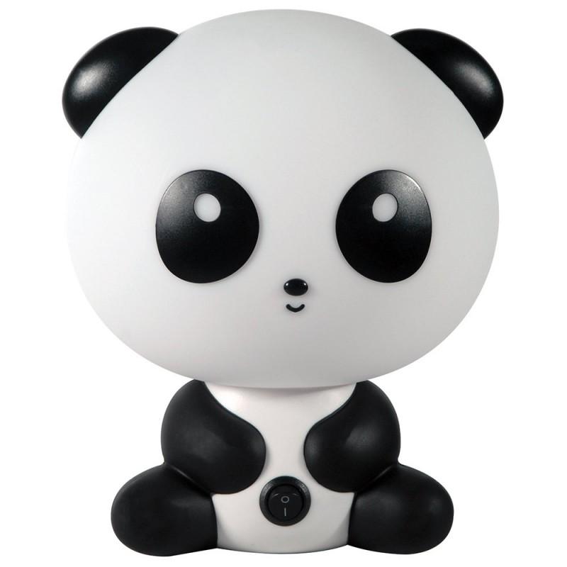 Παιδικό Πορτατίφ Panda Α...