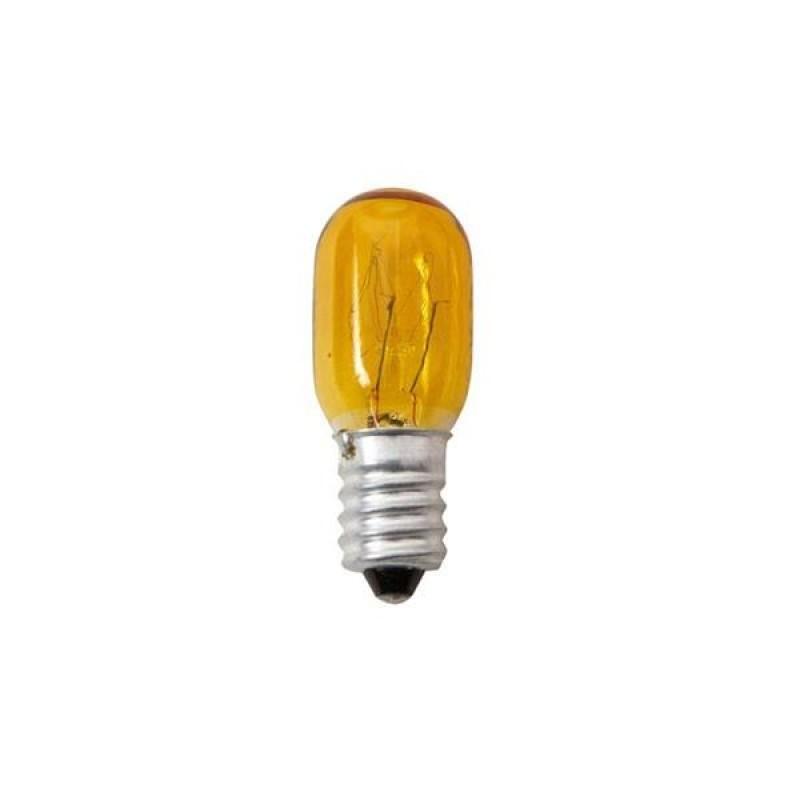 Λάμπα Nυκτός 5W E14  220-240V