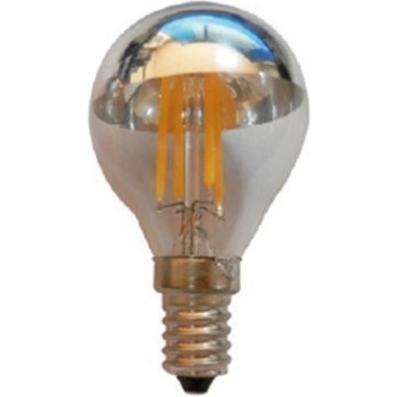 Λάμπα LED Filament Retro E14 4 Watt...