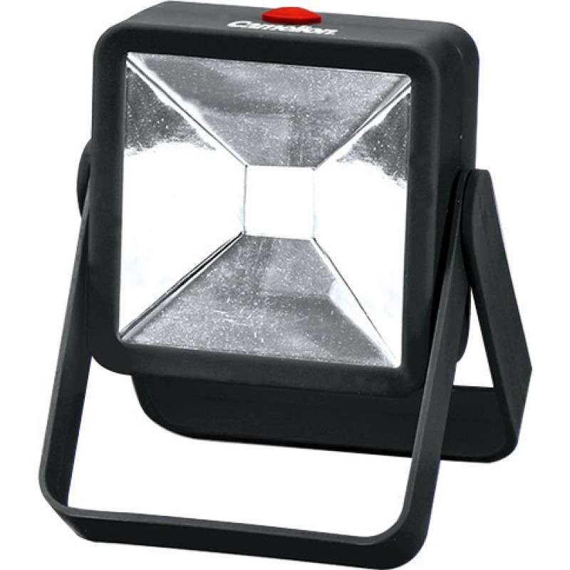 Φακός Εργασίας 3W COB LED 2...