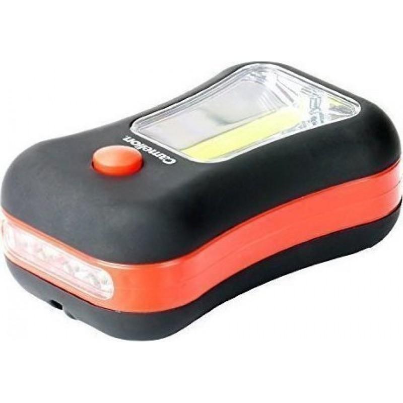 Φακός LED Camelion SL7280N