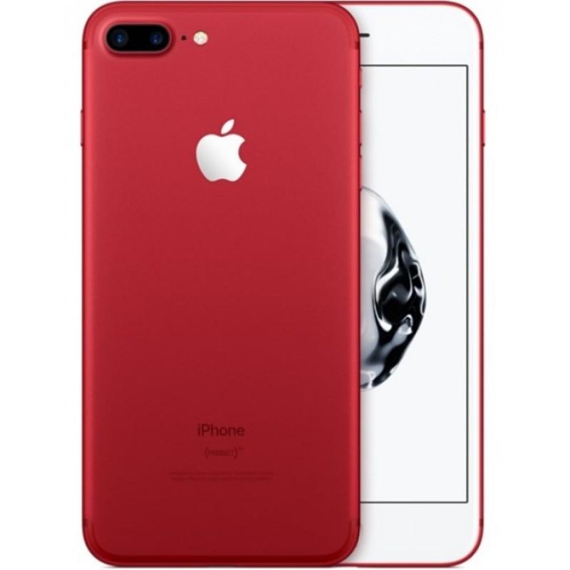 (ΜΕΤΑΧΕΙΡΙΣΜΕΝΟ) Apple iPh...
