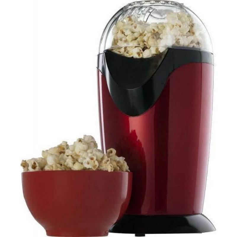 Συσκευή Pop Corn 1200W SOKANY RH-...