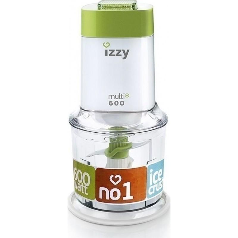 Izzy Multi 600 C-5160 (222500) Πολυ�...