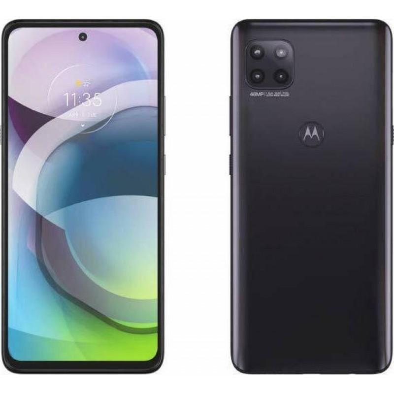 Motorola Moto G 5G (64GB) Volcanic Grey