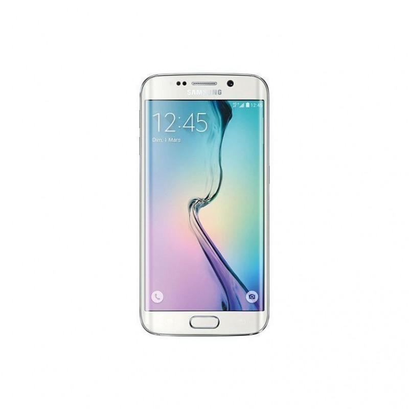 (METAXEIRISMENO) Samsung Galaxy S6 Edge ...