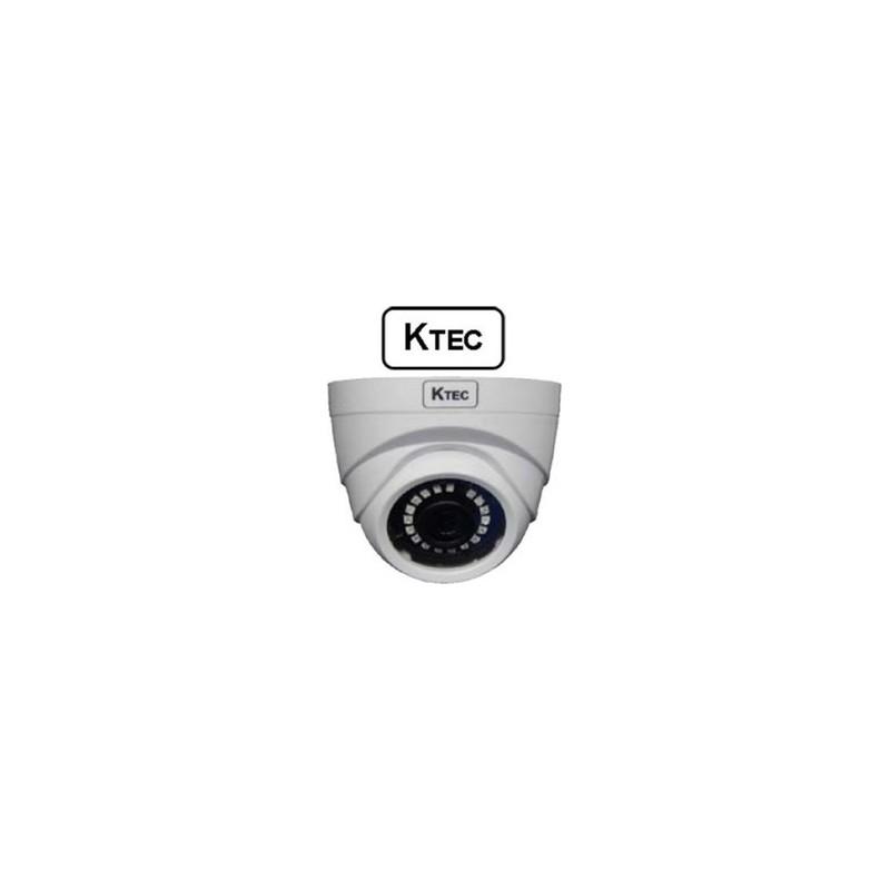 Κάμερα 4σε1 AHD / CVI / TVI / CV...
