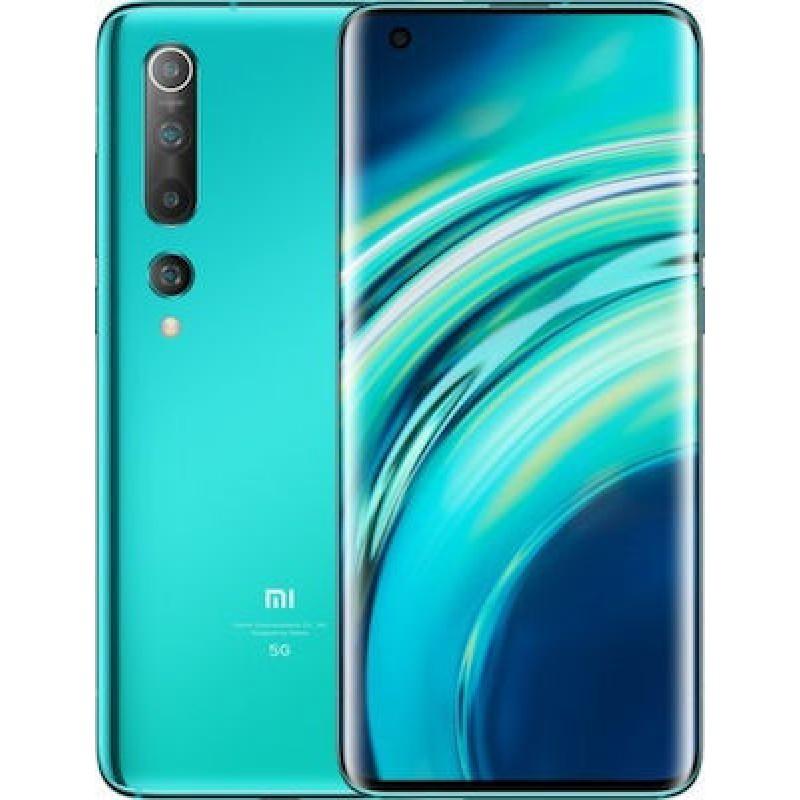 Xiaomi Mi 10 5G 8GB 128GB Green